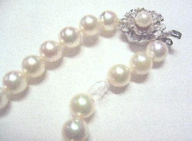 jewelry_img_02