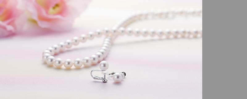 jewelry_mv