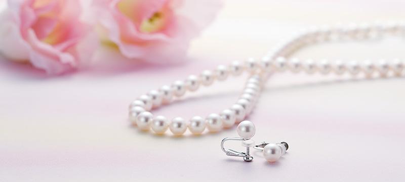 jewelry_mv_01